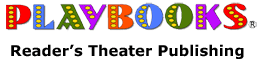 Playbooks-Readers-Theater
